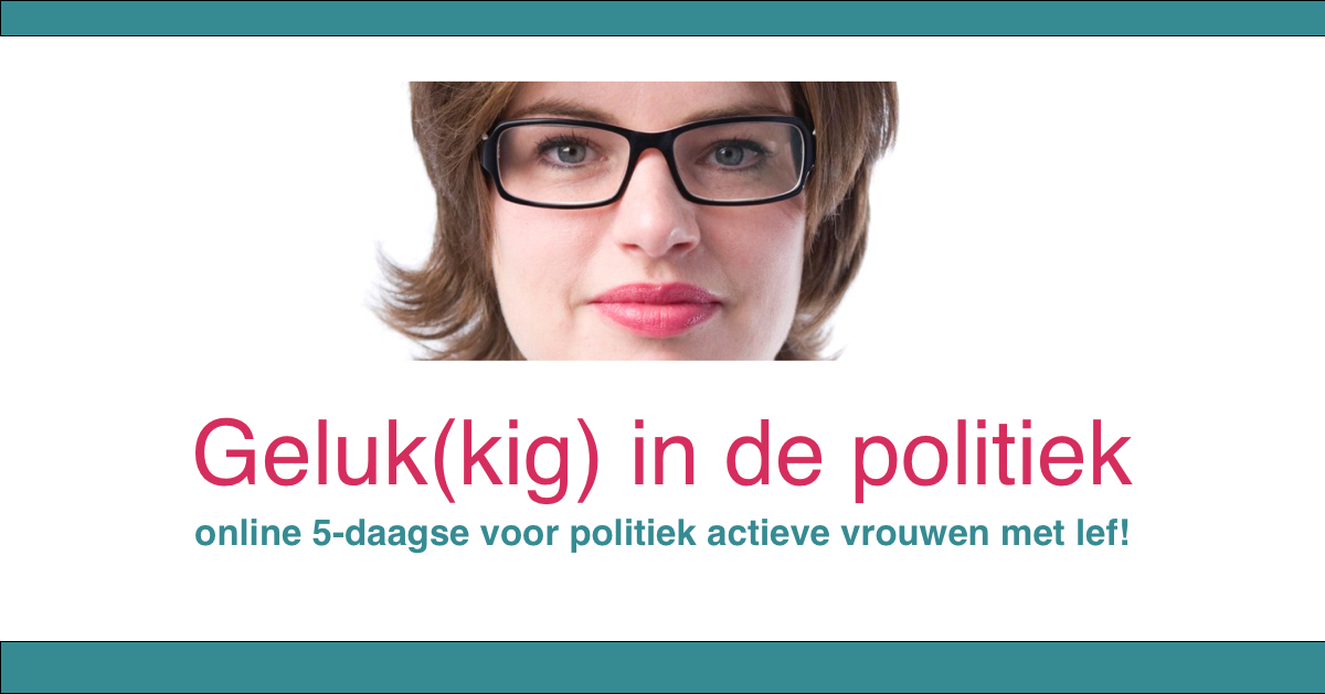 Logo 5 daagse (email)