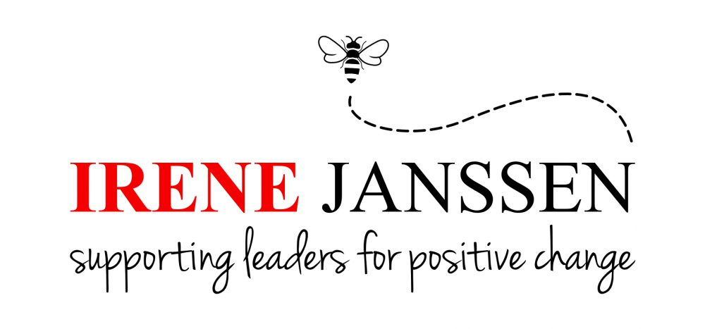 Irene Janssen